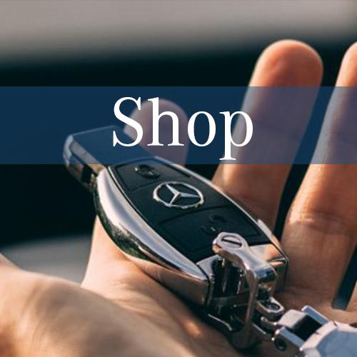 MBTrueNorth Shop
