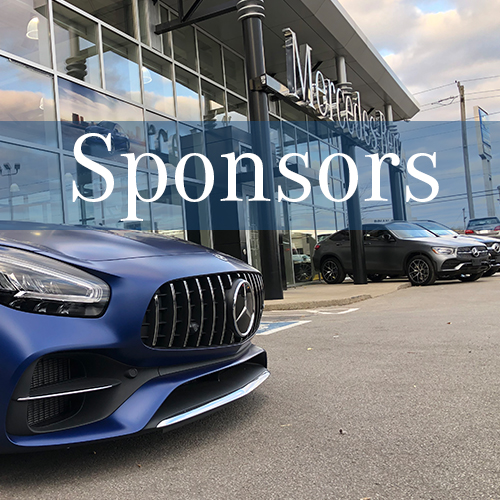 MBTrueNorth Sponsors