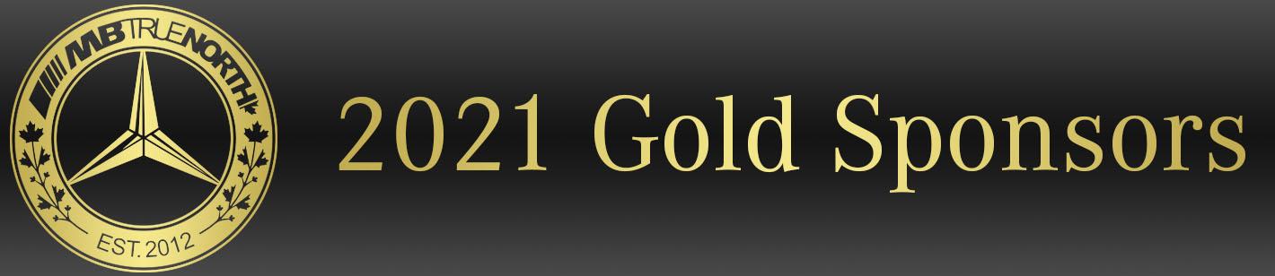 MBTN 2021 Gold Sponsors