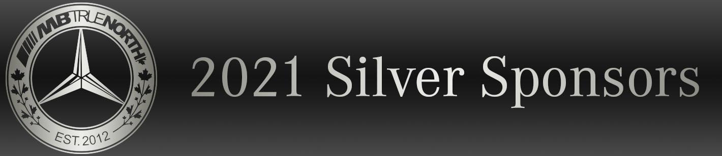 MBTN 2021 Silver Sponsors