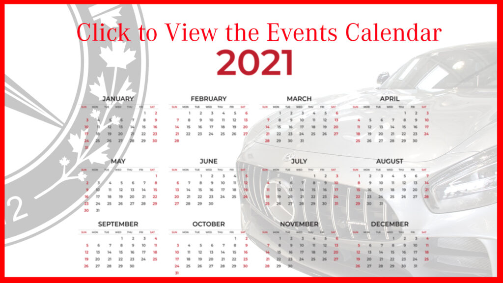 MBTN 2021 Calendar Preview Image