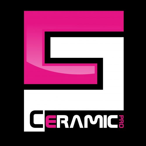 Ceramic Pro Markham is one of our 2021 sponsors