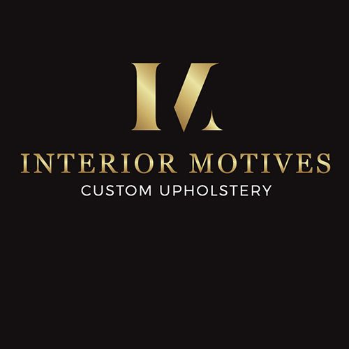Interior Motives is one of our 2021 sponsors